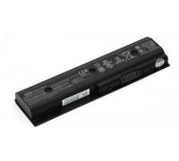Аккумулятор для ноутбука HP Pavilion DV4-5000 (DV6H)