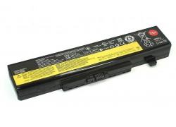 Аккумуляторная батарея (Аккумулятор) для ноутбука IBM Lenovo IdeaPad B480 (Z480)