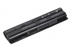 Аккумулятор BTY-S14 для ноутбука MSI 10.8-11.1V 5200mAh