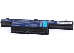 Аккумулятор AS10D31 10,8-11,1V 4400mAh ORG