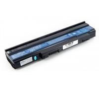 Аккумулятор для ноутбука ACER Extensa 5235 (AS09C31)