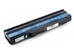 Аккумулятор AS09C31 10.8-11.1V 5200mAh