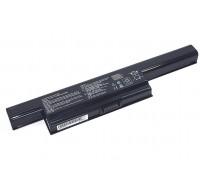 Аккумуляторная батарея (Аккумулятор) для ноутбука ASUS K93S (A32-K93) 10.8V 4400mAh