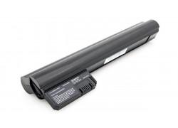 Аккумулятор HSTNN-IB0P для ноутбука HP 10.8-11.1 5200mAh