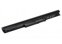 Аккумулятор HSTNN-YB4D для ноутбука HP 14.4V 2390mAh ORG