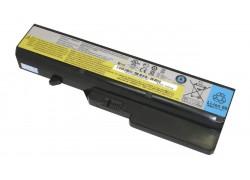 Аккумулятор 57Y6454 для ноутбука Lenovo 10.8-11.1V 5200mAh