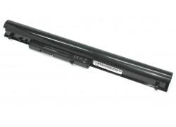 Аккумулятор HSTNN-LB5S для ноутбука HP 14.8V 2600mAh