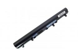 Аккумулятор для ноутбука ACER Aspire V5-431 (V5)