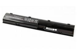 АКБ для ноутбука HP ProBook 4330s (4330s)