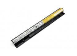 Аккумуляторная батарея (Аккумулятор) для ноутбука IBM Lenovo IdeaPad G505S Origina (L12L4E01)