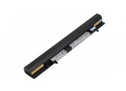 Аккумулятор L12S4F01 для ноутбука Lenovo 14.4V 2150mAh