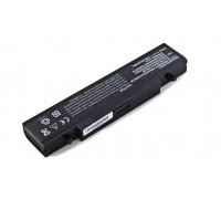 Аккумуляторная батарея (Аккумулятор) для ноутбука Samsung R425 Original (R519)