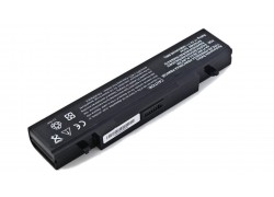 Аккумулятор PB9NC6B для ноутбука Samsung 10.8-11.1V 4400mAh ORG