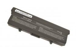 Аккумуляторная батарея (Аккумулятор) для ноутбука DELL Inspiron 1440 1525