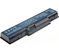Аккумуляторная батарея для ноутбука ACER Aspire 2930 (AC4710) Original