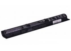 Аккумулятор VI04 для ноутбука HP 14.8V 2600mAh ORG