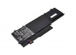 Аккумулятор для ноутбука ASUS Zenbook UX32A original