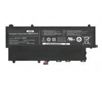 Аккумуляторная батарея (Аккумулятор) для ноутбука Samsung 530U3B