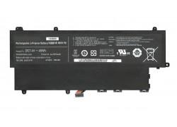 Аккумулятор AA-PBYN4AB для ноутбука Samsung 7.4V 5950mAh