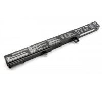 Аккумулятор для ноутбука ASUS X441CA