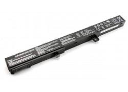 Аккумулятор A41N1308 для ноутбука Asus 14.4V 2200mAh