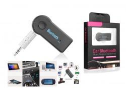 Bluetooth адаптер для автомагнитолы Орбита OT-PCB05