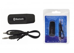 Bluetooth адаптер для автомагнитолы Орбита OT-PCB06
