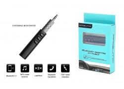 Bluetooth адаптер для автомагнитолы Орбита OT-PCB07 (Jack 3.5мм)