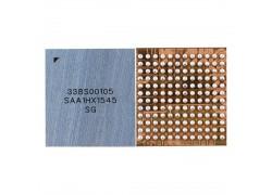 Микросхема audio для iPhone 7/ 7 Plus (338S00105) U3500 big