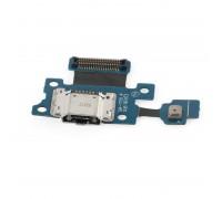 Шлейф для Samsung T700 Galaxy Tab S с разъемом зарядки