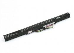 Аккумулятор AL15A32 для ноутбука Acer 14.8V 2500mAh ORG