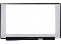 Матрица для ноутбука N156BGA-EA3 (ширина 35см без ушек)