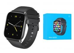Смарт часы HOCO Y3 Smart watch