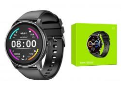 Смарт часы HOCO Y4 Smart watch