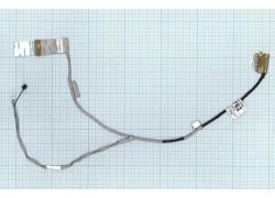 Шлейф матрицы для ноутбука Asus A53E