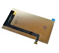 Fly IQ450/ IQ450q - дисплей