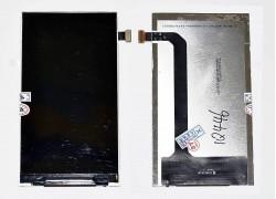 Fly IQ446 - дисплей