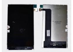 Fly IQ4404 Spark - дисплей