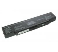 Аккумуляторная батарея (Аккумулятор) для ноутбука SONY VAIO SZ6 (BPS9-NOCD)