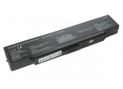 Аккумулятор BPS9 для ноутбука SONY 10.8-11.1V 5200mAh