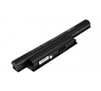 Аккумуляторная батарея (Аккумулятор) для ноутбука SONY VAIO VPC-E1 (BPS22-NOCD)