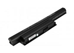 Аккумулятор BPS22 для ноутбука SONY 10.8-11.1V 3500mAh ORG