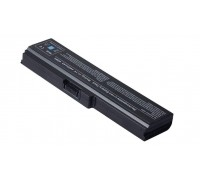 Аккумуляторная батарея (Аккумулятор) для ноутбука Toshiba Satellite L310 (PA3634)