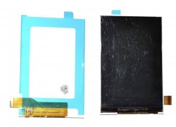 Дисплей для Alcatel OT 4007D Pixi, OT 4014D Pixi 2, OT 4015D Pop C1, OT4016D, OT 4018D Pop D1