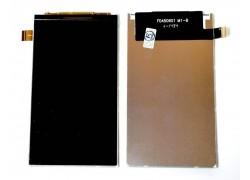 Дисплей для Lenovo A526