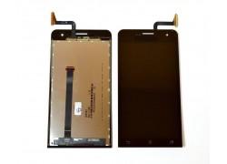 Дисплей для ASUS A500CG/ A501CG/ A500KL ZenFone 5 в сборе с тачскрином