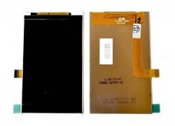 Дисплей для Lenovo A369i