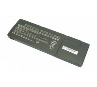 Аккумуляторная батарея (Аккумулятор) для ноутбука SONY VAIO VPC-S (BPS24-NOCD)