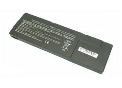 Аккумулятор BPS24 для ноутбука SONY 10.8-11.1V 4400mAh