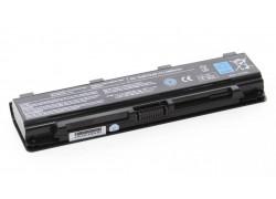 Аккумуляторная батарея (Аккумулятор) для ноутбука Toshiba Satellite C800 (PA5024)